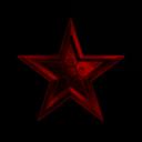 Red Star Crew