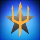 Skyhammer Militia