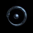 Interstellar Furball