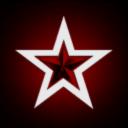 Lone Star Rebels