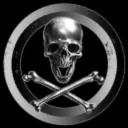 LAWN Elite Sov Balancing Organization
