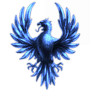 The Blue Phoenix Mining Corporation