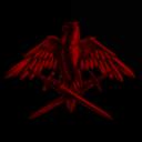 3Rd Regiment