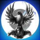 The Phoenix Reborn