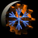 Kugisa Dynamics