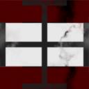 Ostmark