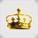 Imperium Francorum