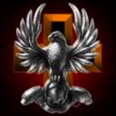 Egnesse Militia