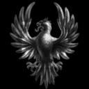 The Seraphim Collective