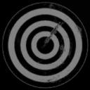 Jarno Black Corporation2