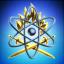 WMD Engineers Corperation