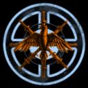 Gozaga Domit Corporation