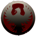 Crimson Guard Sedition Force