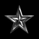 Black Flag Mariners