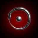 Cosmos Freelancer