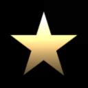The Stars in heaven