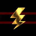 Electric Pain Company