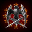 Fourth Battlegroup