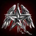 BlackStar Military Services
