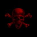 HC - Ice Pirates