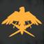 Endeavor Eagles