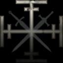 Crytek Systems