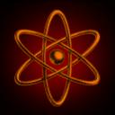 Interstellar Industrial Technologies Inc.