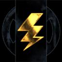 ThunderDevils