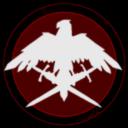Talanashta Corporation