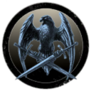 Aurora Tactical Solutions