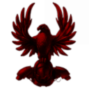 Shadow Phoenix.