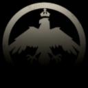 Prothean Recon Unit