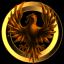 Phoenix Resurgence