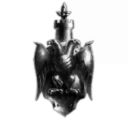 Novus Princeps Holdings