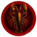 The Krab Kult