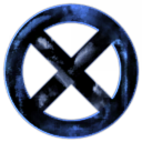 X-Module
