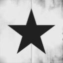 blackstar expeditionary force