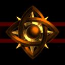 Cyberdyne Federation