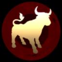 The Golden Bulls