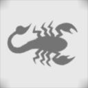 Invicta Scorpius Inc
