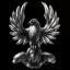 Ravens Rock Inc
