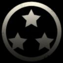 Benevolence Alpha Fleet