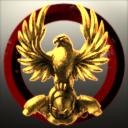 The Phoenix Corps