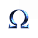 Alpha-Omega Khanid Productions