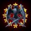Ionian Federation