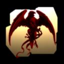 Ragnarok's Keep