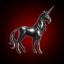 The New Unicorn