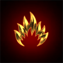 Pyrotech Creations