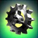 Quaice Industries