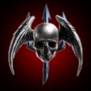Forsaken Legion Holding LLC